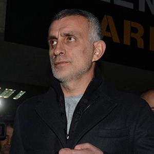 Trabzonspor'a savcılık şoku !