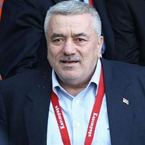Galatasaray için Ryan Donk açıklaması !