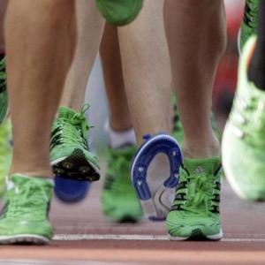 Olimpiyat öncesi İtalyan sporunda deprem
