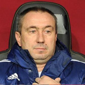 Astana'dan Galatasaray'a eleştiri !