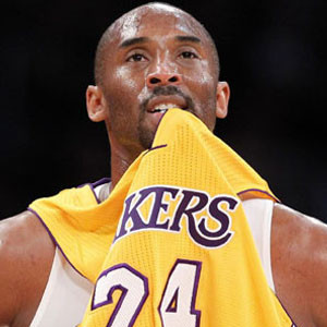 Kobe Rio'ya gitmiyor !