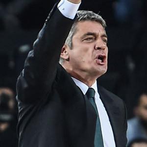 ''Maç Fenerbahçe'nin hakkıydı''