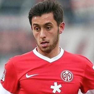 Dortmund'a bir Türk daha !
