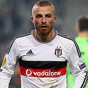 Beşiktaş'ta Gökhan Töre şoku !