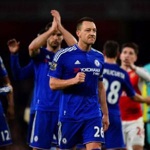 Chelsea'ye FIFA'dan kötü haber !