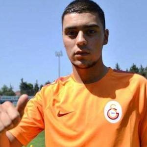 Beşiktaş'tan eski Galatasaraylı'ya kanca