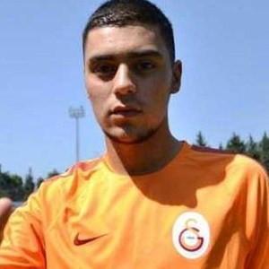 Kaan Baysal Beşiktaş'ta !