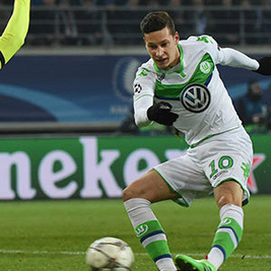 Wolfsburg, tur kapısını araladı