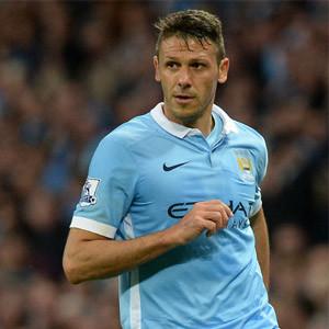 Manchester City'de bahis skandalı