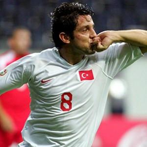 Panama Belgeleri'nde iki Türk futbolcu !