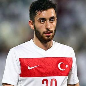 Galatasaray Yunus Mallı'nın peşinde