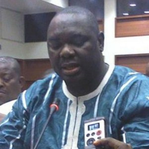 Nijerya'da şok eden olay !