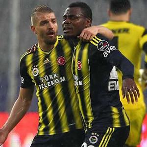 Galatasaray'a kötü haber ! Caner ve Emenike giderse...