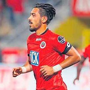 Trabzonspor'dan İrfan Can Kahveci harekatı