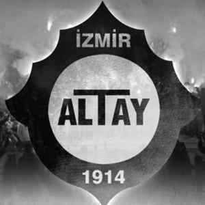 Altay'da kampanya zamanı