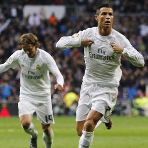 Real Madrid'e büyük şok ! 5 Avrupa kupası...