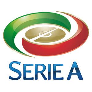 İtalya'da bahis şikesi skandalı