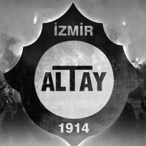 Altay'da yönetim şekilleniyor