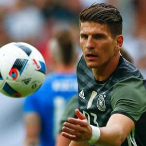 Gomez için son teklif !