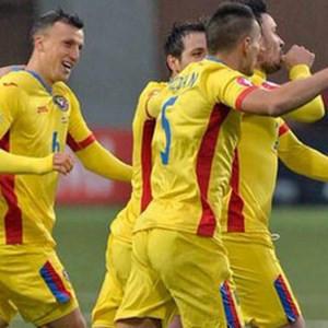 Romanya'nın en iyi derecesi çeyrek final