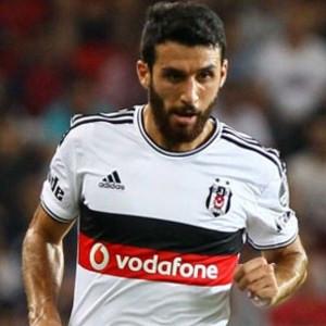 Fenerbahçe'den transfer misillemesi !