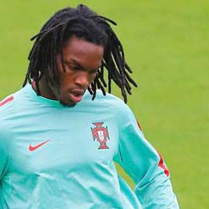 Renato için şok iddia !