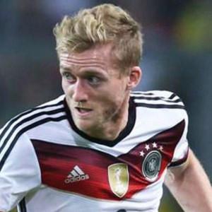 Dortmund, Schürrle'yi resmen açıkladı