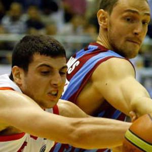 Trabzonspor'dan Uşak Sportif'e transfer