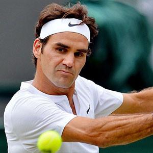 Federer Rio olimpiyatlarına katılmıyor !
