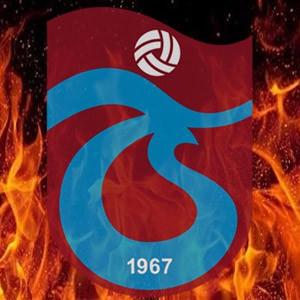 Trabzonspor'a şok ceza !