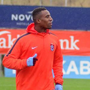 Douglas için son teklif 1 milyon euro