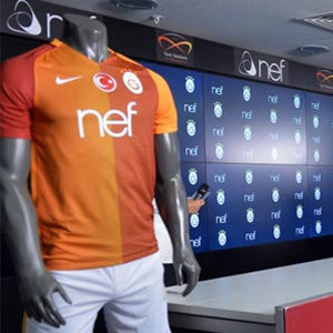 Galatasaray 52.5 milyon TL kazanacak