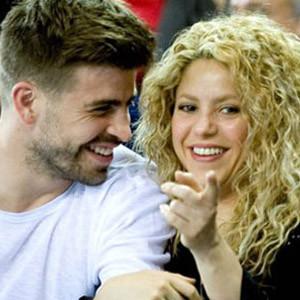 Pique-Shakira'dan 20 bin euro bahşiş