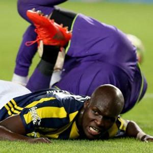Fenerbahçe'de 10 numaraya sürpriz aday