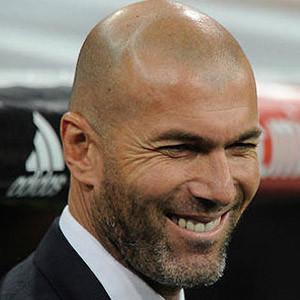 Zidane'ın Altın Top adayı