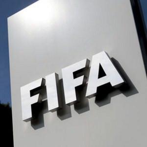 FIFA'dan Türk kulübüne transfer yasağı uyarısı !