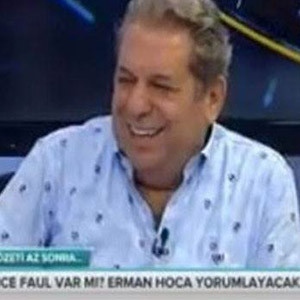 Beşiktaş taraftarından A Spor'a büyük tepki !