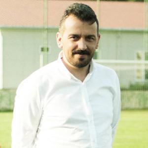 Beşiktaş ile eşleşen Darıca: ''Rüyada gibiyiz''
