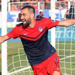 Antalyaspor'un transfer yasağı kaldırıldı