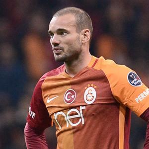 Sneijder transferinde haksız kazanç iddiası