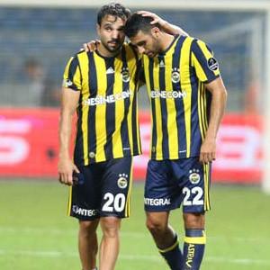 Köybaşı: ''Fenerbahçe'nin büyüklüğü...''
