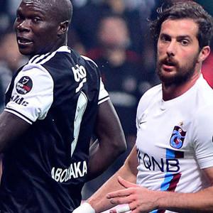 Trabzonspor'da Uğur Demirok şoku