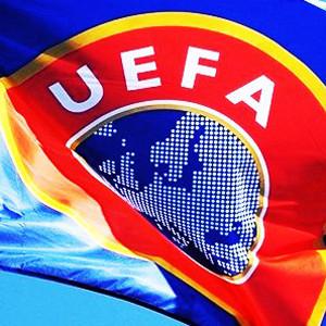 İstanbul saldırısı sonrası UEFA'dan flaş karar