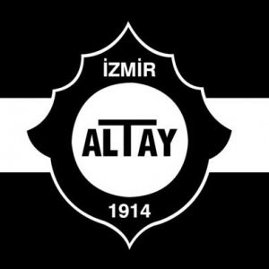 Altay hedefini belirledi