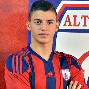 Manchester City Türk futbolcuyu istiyor