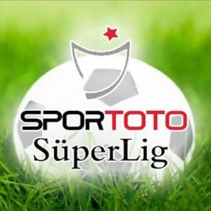 Süper Lig şampiyonluk oranları güncellendi !