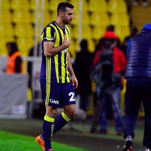 PFDK Fenerbahçe'nin itirazını reddetti
