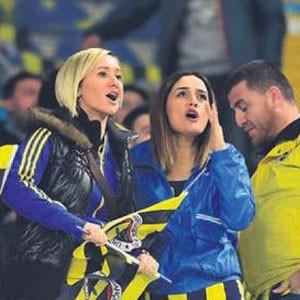 Krasnodar bileti sadece 28 lira