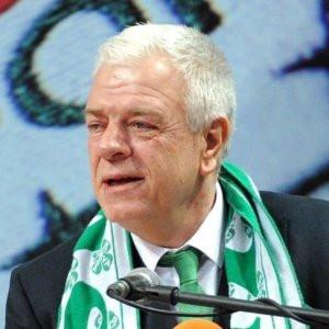 Bursaspor'dan Igor Tudor yalanlaması