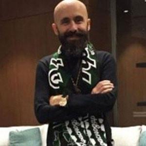 Krasnodarlı yönetici: ''Biz Galatasaraylıyız''